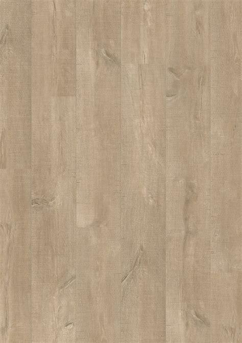 pavimenti bellissimi ulw1547 rovere segato chiaro bellissimi pavimenti in