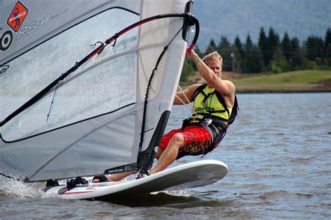 tavole da windsurf usate windsurf