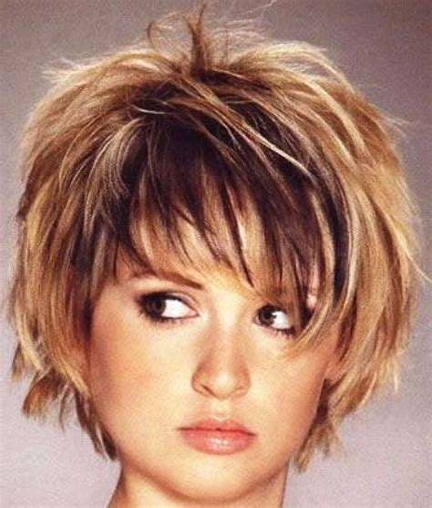 choppy hair for 29 year ild 2014 hairstyle pictures short sassy hairstyles 2014