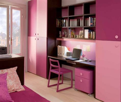 small pink bedroom ideas ideas for teen rooms with small space quotes