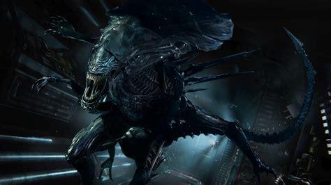 xenomorph queen aliens and predators alien queen by alien queen wip by uncannyknack on deviantart