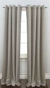 Rodeo Home Window Panels Decorating With Gray On Pinterest 96 Pins