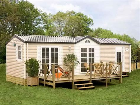 ideas design your own mobile home with porch design your