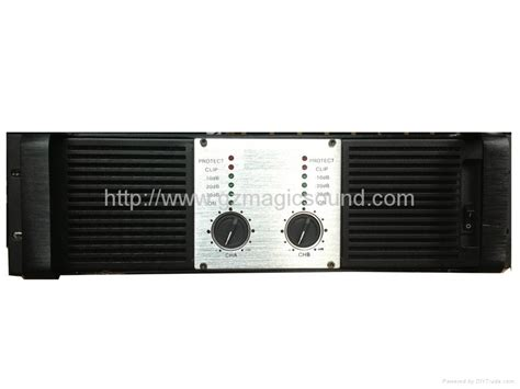 Power Lifier Crown China dj lifier wiring diagram dj get free image about