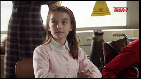 film ninja lektor pl bieg życia cały film lektor pl youtube