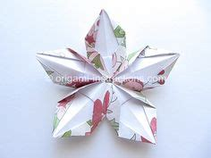 Best Origami Website - origami flowers on origami