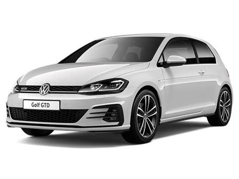 New Volkswagen Golf by New Volkswagen Golf Cars For Sale Arnold Clark