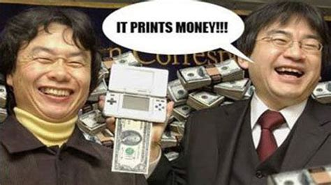 The Kill For Money Club by It Prints Money Your Meme