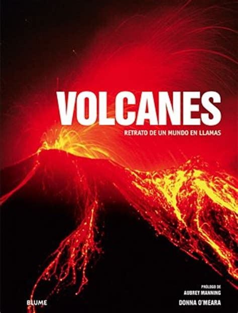 libro mundo maravilloso los volcanes librer 237 a desnivel volcanes vv aa
