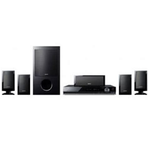 sony dav dz310 region code free home theater systems for