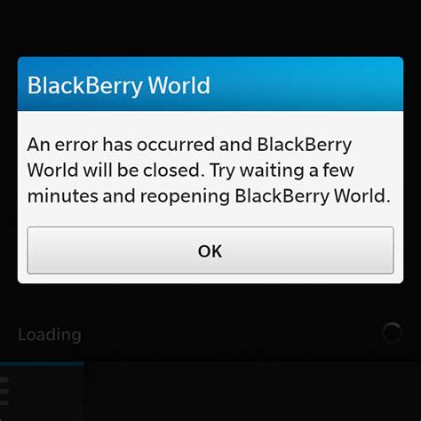 blackberry reset tool download how to reinstall blackberry world using the blackberry