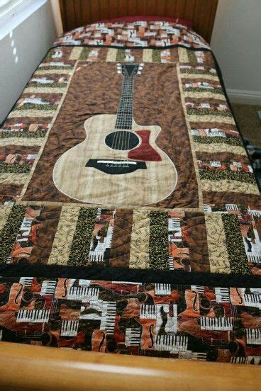 Patchwork Quilt Song - 590 best quilts images on quilt