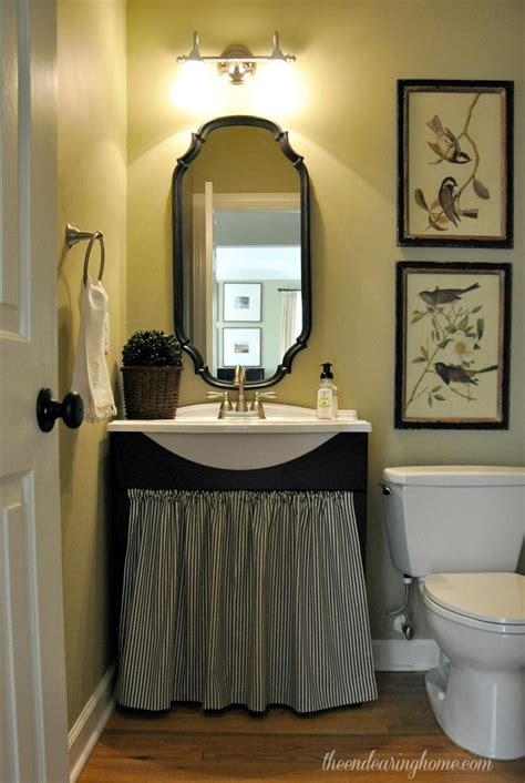 country living bathroom ideas 32 best images about bathroom ideas on colors for bathrooms towels and craftsman homes