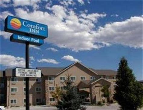 fort collins comfort inn comfort inn ft collins fort collins deals see hotel