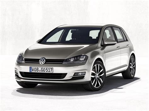 where to buy car manuals 2012 volkswagen golf parking system 301 moved permanently