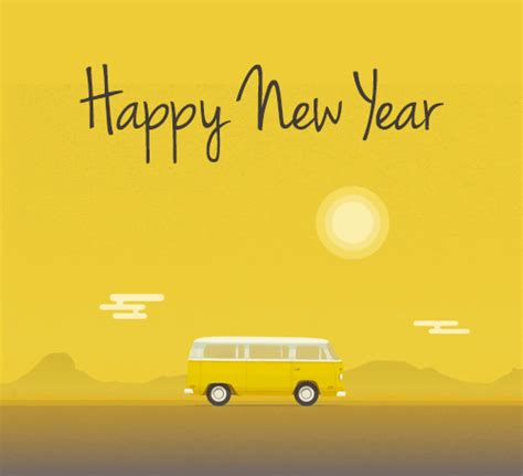 new year wishes gif new year wishes gif 28 images happy new year 2017