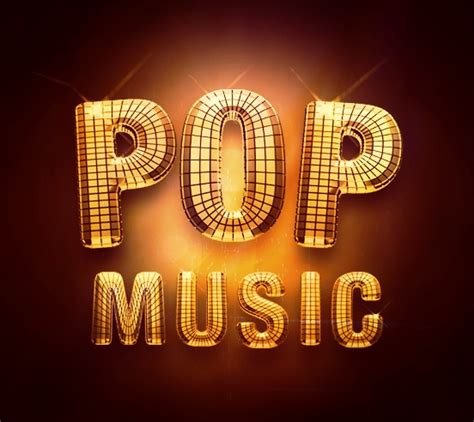 popmusic com pop music i am a music junkie