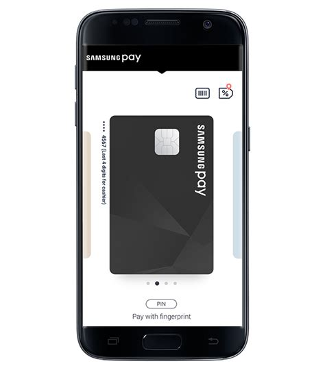 pay mobile samsung pay officially launches in india now tap your