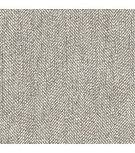 upholstery fabric richloom studio olan pewter jo