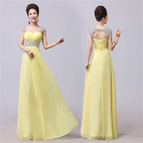 Dress Sifon Murah til cantik dengan model baju dress pesta