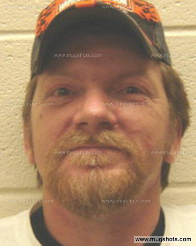 Murray County Court Records Hton Mugshot Hton Arrest Murray County Ga