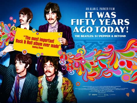 it was 50 years ago today and how i followed four days of beatles archive the definitive archive for beatles fans