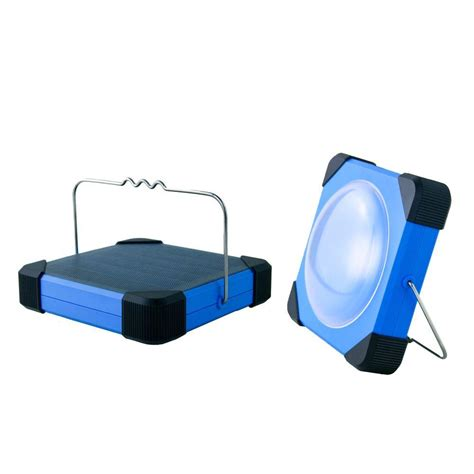 solar lantern with mobile charger eleding 180 degree solar portable led lantern with usb