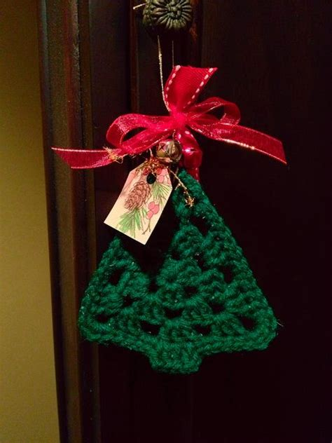 easy knitted decorations beautifully knitted ornaments godfather