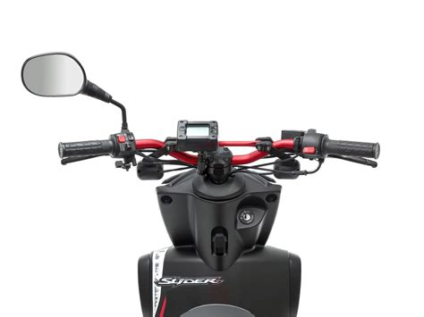 Yamaha Motorrad österreich by Yamaha Slider 2016 Motorrad Fotos Motorrad Bilder