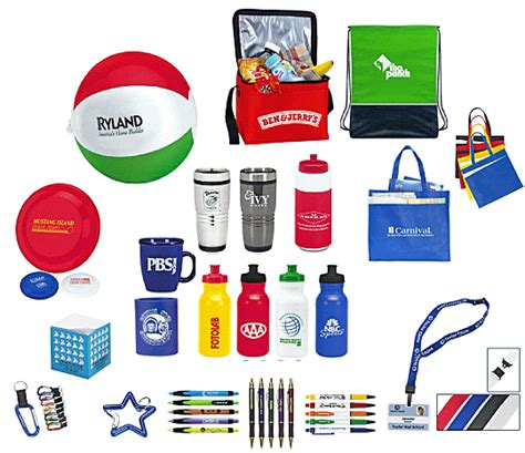 Free Promotional Giveaways - promotional products magnets images