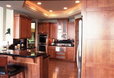 recessed panel kitchen cabinets recessed panel kitchen cabinets 28 images kitchen