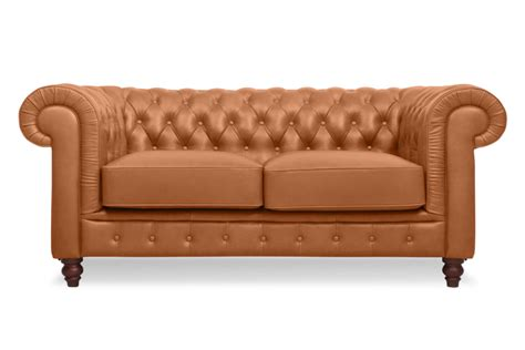 where can i buy a chesterfield sofa 2 seater chesterfield sofa buy a 2 seater chesterfield
