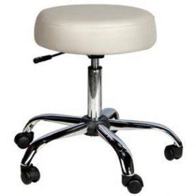 Vanity Stools On Casters by Stools With Wheels Foter