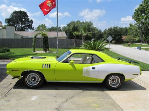 Handgrip Barracuda plymouth barracuda for sale page 25 of 34 find or sell used cars trucks and suvs in usa