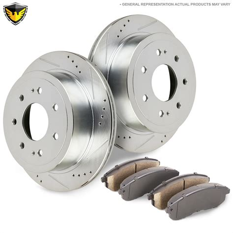 repair voice data communications 2007 lincoln mark lt parental controls 2007 lincoln mark lt brake pad and rotor kit rwd 7 lug oe style replacement front 71 97249 j2