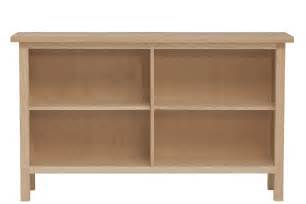 Low Bookshelves Hudson Bookcase Bookcases Living By Urbangreen Furniture New York