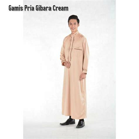 Koleksi Gamis Pria 16 koleksi gamis model sekarang 2018 gambar busana muslim 2018
