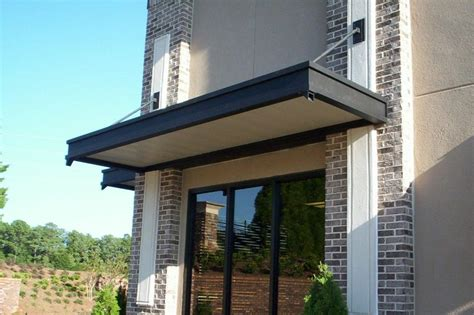 awnings for buildings awning architectural awnings pinterest canopy