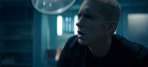 eminem phenomenal eminem can t run from his destiny in quot phenomenal quot music