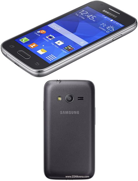 Handphone Samsung Galaxy Ace 4 samsung galaxy ace 4 lte g313 pictures official photos