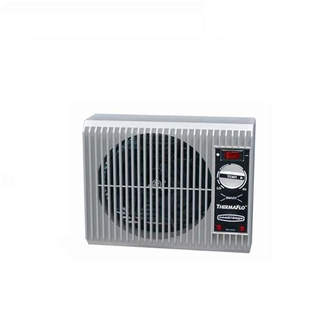 1500 watt convection electric portable heater and fan seabreeze off the wall 1500 watt convection smart