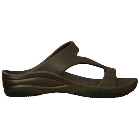 dawgs sandals s dawgs 174 premium z sandals 428269 sandals flip