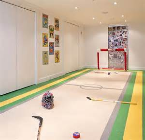 basement kids playroom ideas and design tips kids room playground fun play place for kids play centre