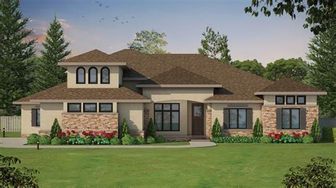 home design basics multi generational living design basics