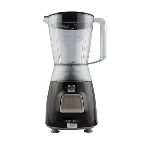 Blender Philips 350 Watt buy philips blender hr2056 90 350 w in nepal
