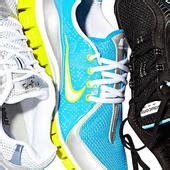 6 best walking shoes for fall 2011 fitness magazine