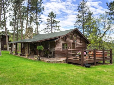 Rustic Family Cabin On The Lake Sleeps 12 Beautiful Rustic Cabin Vrbo
