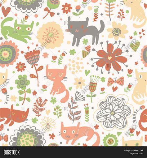 imagenes gratis en shutterstock vectores y fotos en stock de gatitos divertidos dibujos