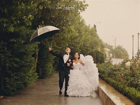 imagenes alegres de parejas imagenes de parejas casandose imagui