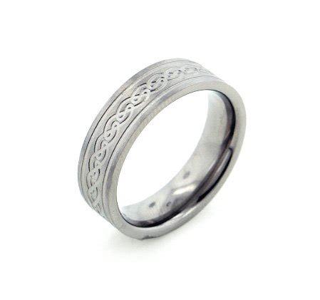 Ee  Celtic Ee   Knot  Ee  Wedding Ee   Bands Kamaci Images Blog Hr